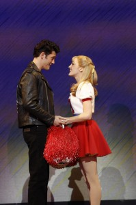 GREASE_Photo_by_JEFF_BUSBY