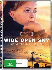 WideOpenSkyDVD