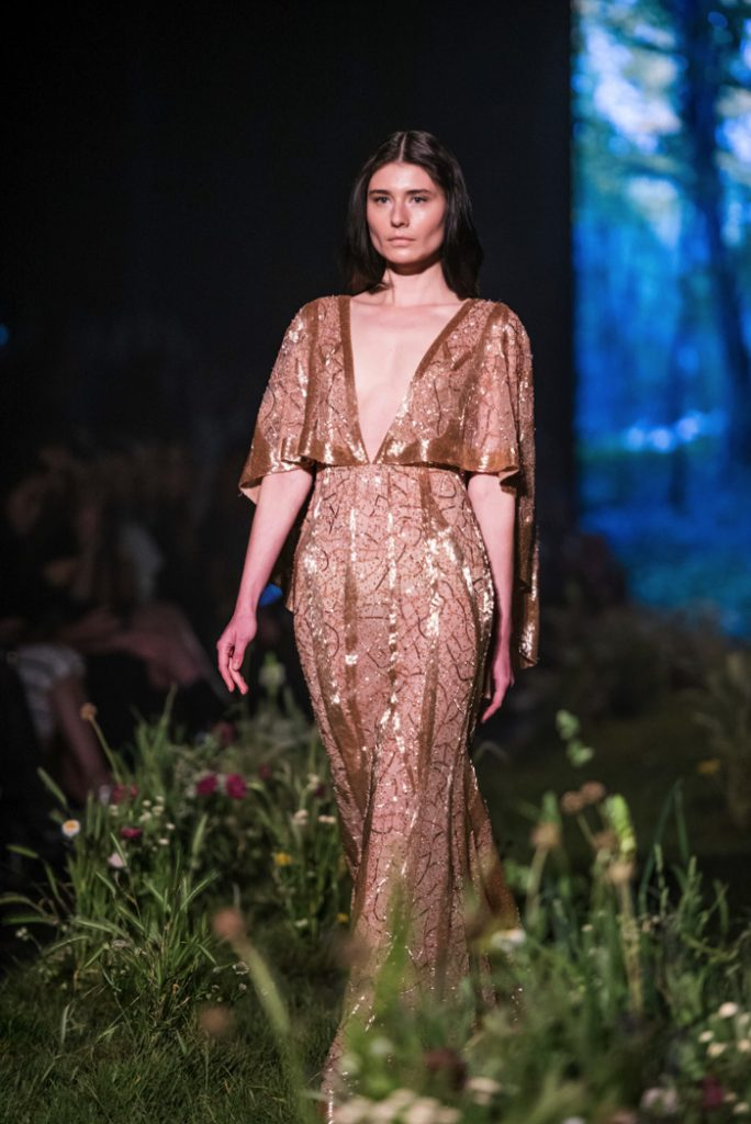 Adelaide Fashion Festival Paolo Sebastian Photo By Vueey Le